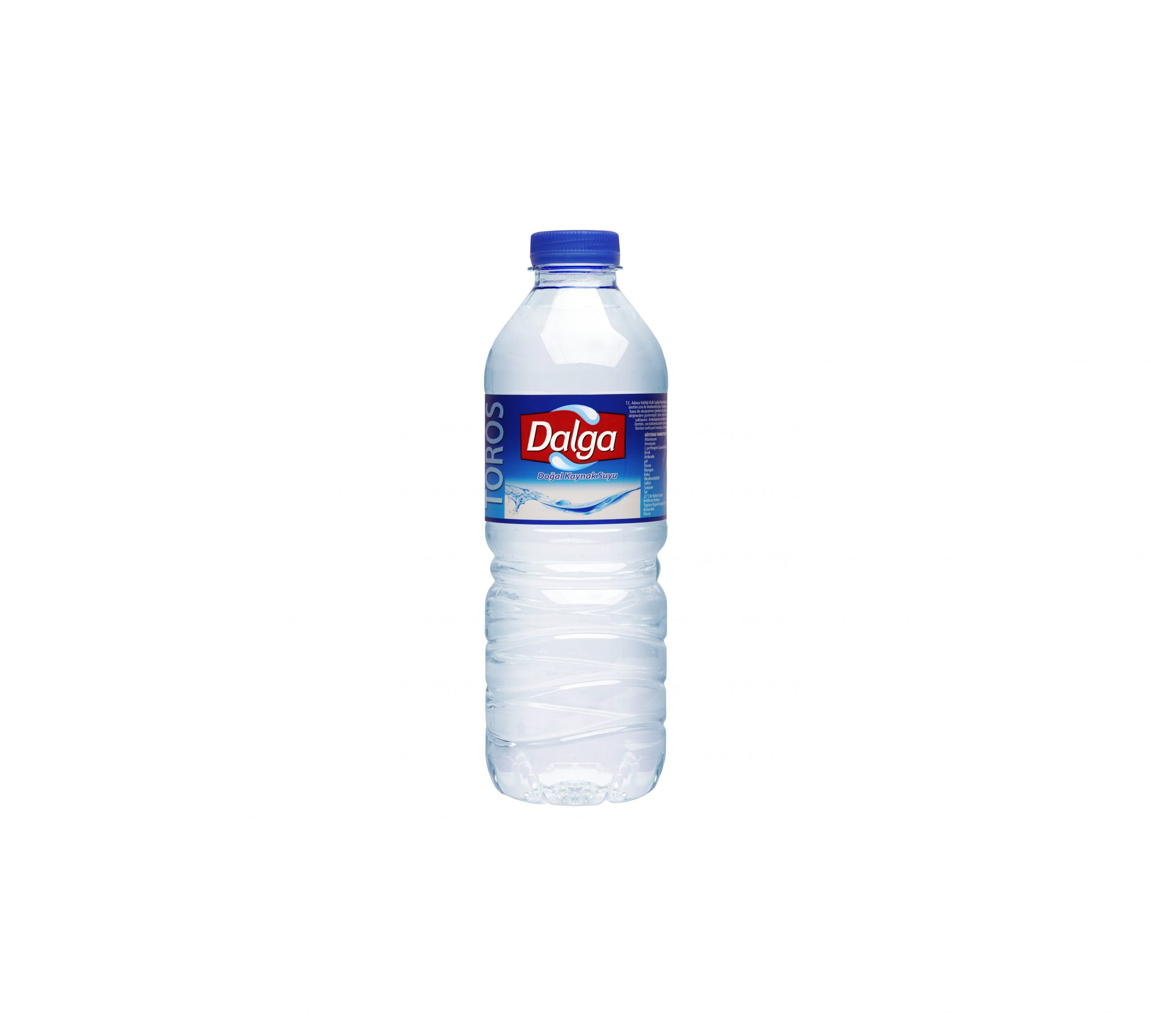 0.5 LT WATER