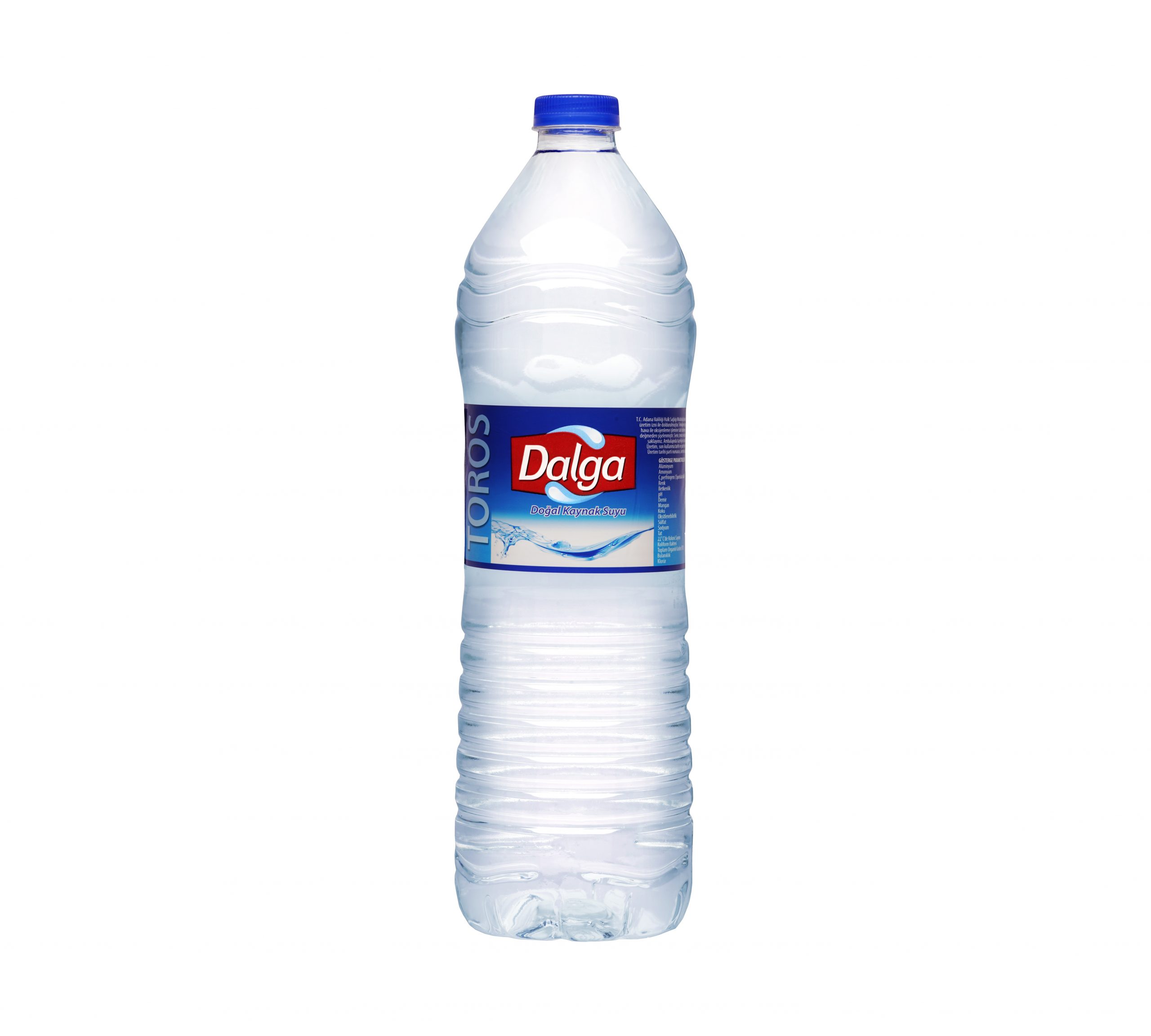 1.5 LT WATER
