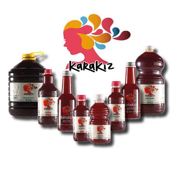 KARAKIZ12